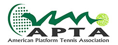 Platform Tennis News With Dr. Rozbruch