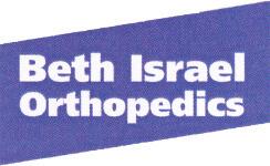 Beth Israel Orthopedics