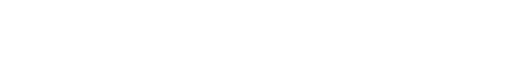 Jacob D. Rozbruch, MD